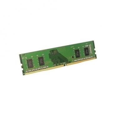 Оперативная память 4 ГБ 1 шт. Hynix HMA851U6CJR6N-VK