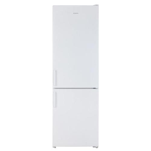 Холодильник DEXP RF-CN300IT/W