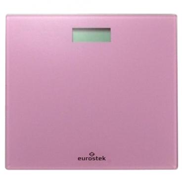 Весы Eurostek ЕВS-2801