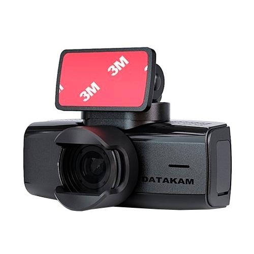 Видеорегистратор DATAKAM 6 MAX FAMILY, GPS, ГЛОНАСС