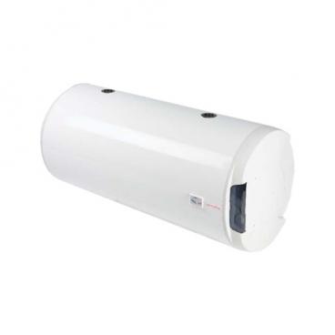 Накопительный комбинированный водонагреватель Drazice OKCV 180