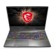 Ноутбук MSI GP65 Leopard 9SE