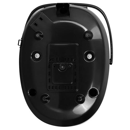Мультиварка REDMOND RMC-M96