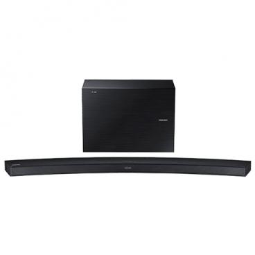 Саундбар Samsung HW-J6500R