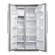Холодильник Kuppersbusch KEI 9750-0-2T