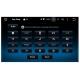 Автомагнитола ROXIMO CarDroid RD-1003D 2DIN Универсальная 10 дюймов (Android 8.0)