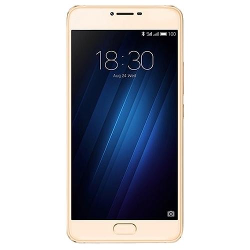 Смартфон Meizu U20 16GB