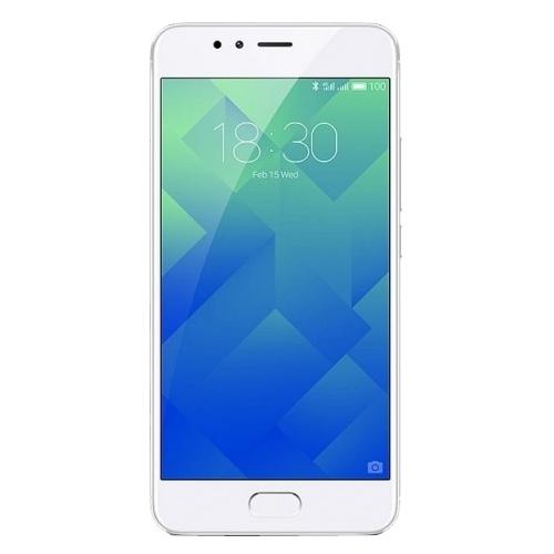 Смартфон Meizu M5s 16GB