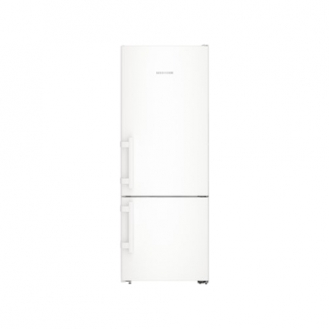 Холодильник Liebherr CU 2915