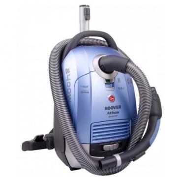 Пылесос Hoover TAT 2421