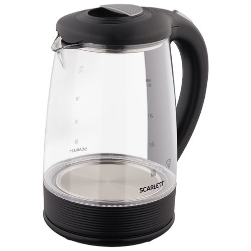 Чайник Scarlett SC-EK27G68