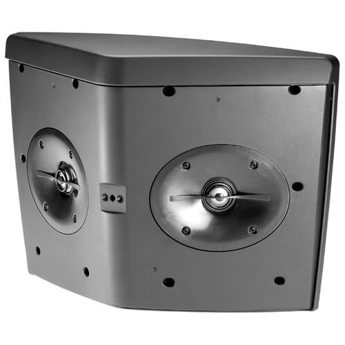 Акустическая система JBL Control HST