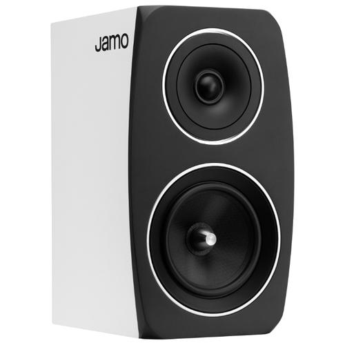 Акустическая система Jamo C 93