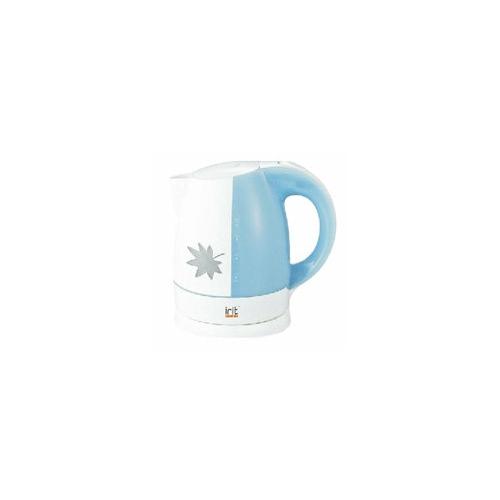 Чайник irit IR-1057