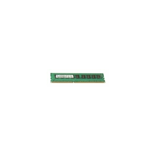 Оперативная память 16 ГБ 1 шт. Samsung DDR3 1333 Registered ECC DIMM 16Gb