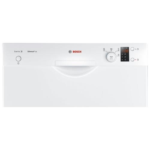 Посудомоечная машина Bosch SMU24AW01S