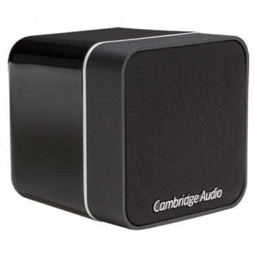 Акустическая система Cambridge Audio Minx Min 12