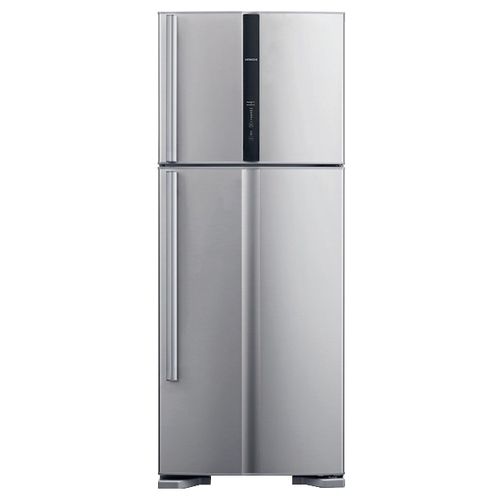 Холодильник Hitachi R-V542PU3XSTS