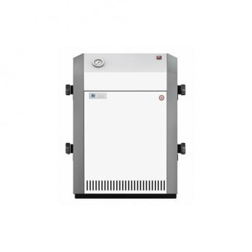 Газовый котел Лемакс Патриот-10 10 кВт одноконтурный