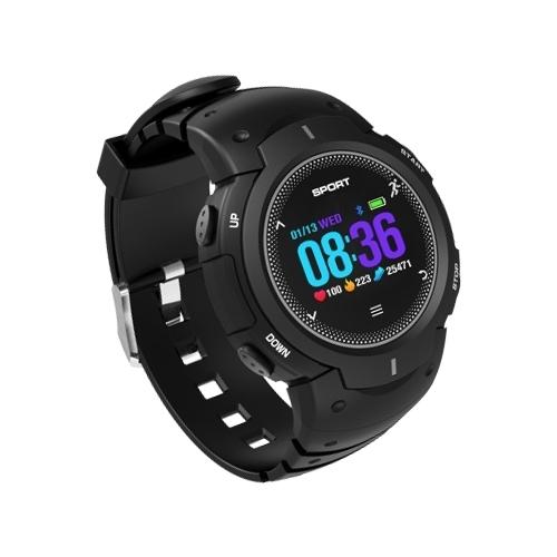Часы NO.1 F13