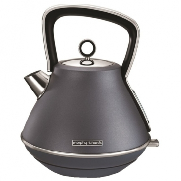 Чайник Morphy Richards 100101/100102/100103/100105/100109