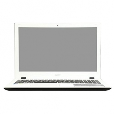 Ноутбук Acer ASPIRE E5-573G-39RL