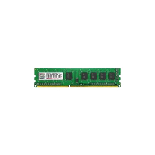 Оперативная память 2 ГБ 1 шт. Transcend TS256MLK64V3U