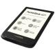 Электронная книга PocketBook 627