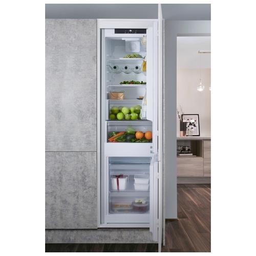 Встраиваемый холодильник Hotpoint-Ariston BCB 7525 E C AA O3