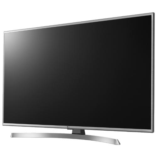 Телевизор LG 50UK6510