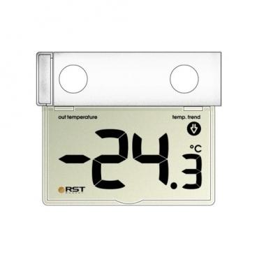 Термометр RST 01277