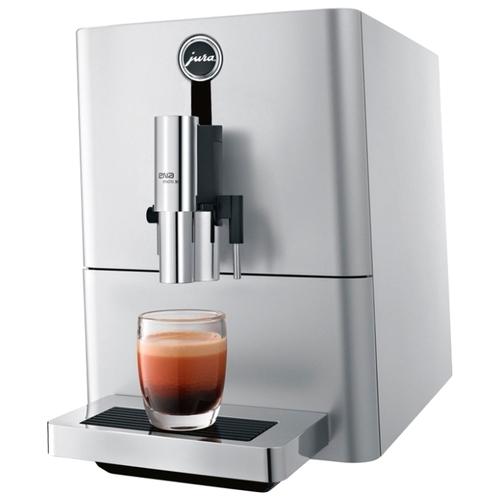 Кофемашина Jura ENA Micro 90