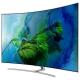 Телевизор QLED Samsung QE75Q8CAM