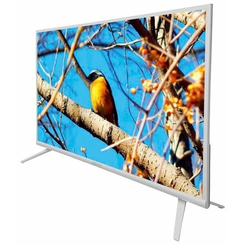 Телевизор Erisson 32LEA17T2S