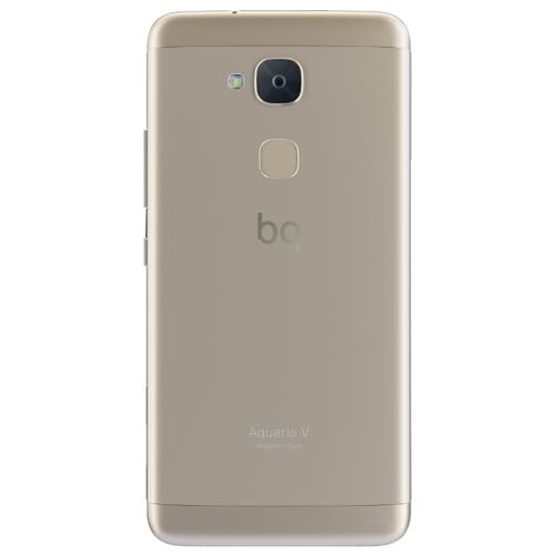 Смартфон BQ Aquaris V 16GB