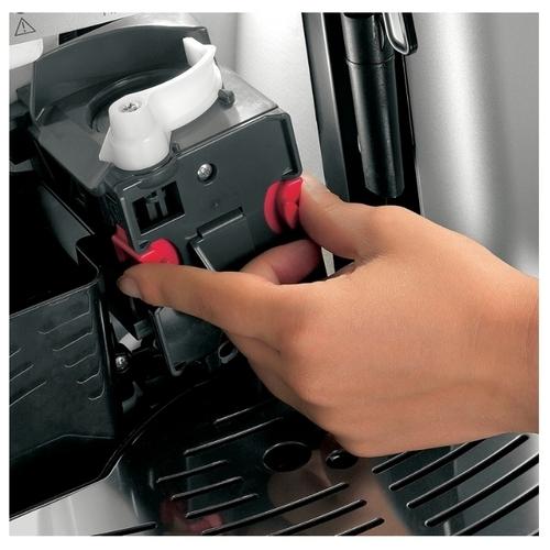 Кофемашина De'Longhi ESAM 2200