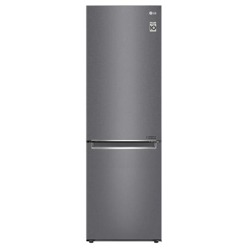 Холодильник LG GA-B459 SLCL