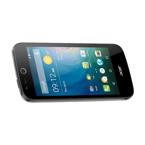 Смартфон Acer Liquid Z330