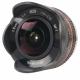 "Объектив Samyang 7.5mm f/3.5 UMC Fish-eye Micro 4/3"""