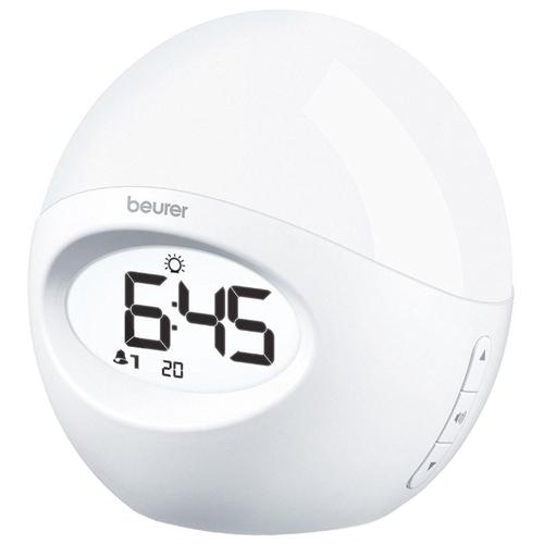 Радиобудильник Beurer WL32
