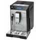 Кофемашина De'Longhi ECAM 44.620 S Eletta Plus