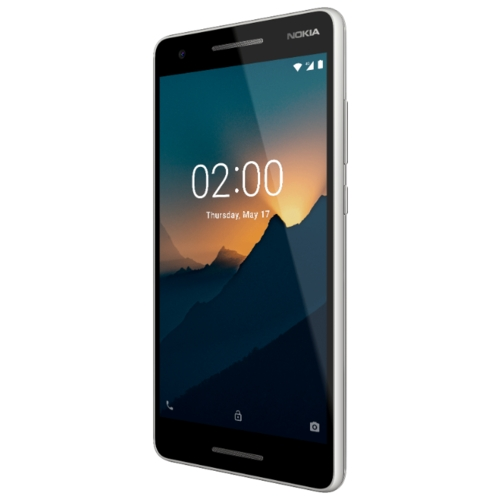 Смартфон Nokia 2.1 Android One