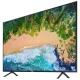 Телевизор Samsung UE43NU7170U