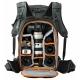 Рюкзак для фотокамеры Lowepro Whistler BP 350 AW
