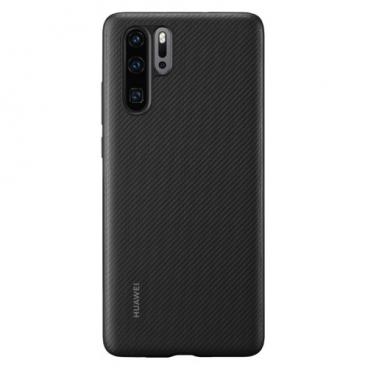 Чехол HUAWEI 51992979 для Huawei P30 Pro