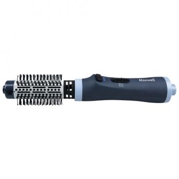 Фен-щетка Maxwell MW-2308
