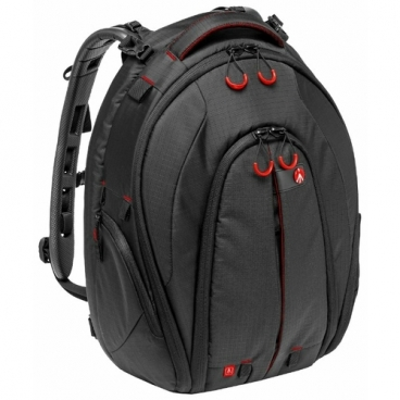 Рюкзак для фотокамеры Manfrotto Pro Light Camera Backpack Bug-203 PL