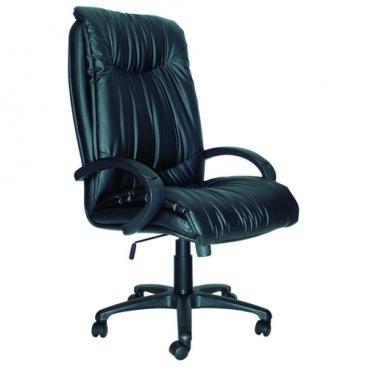 Компьютерное кресло UTFC СВИНГ В пластик для руководителя