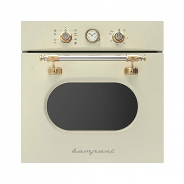Электрический духовой шкаф Bompani BO 246 WA/E