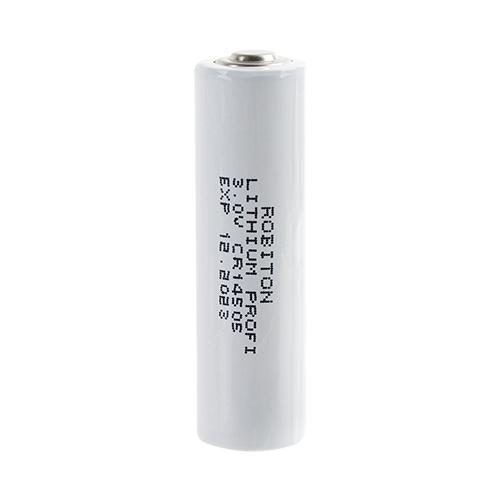 Батарейка ROBITON Lithium Profi CR14505